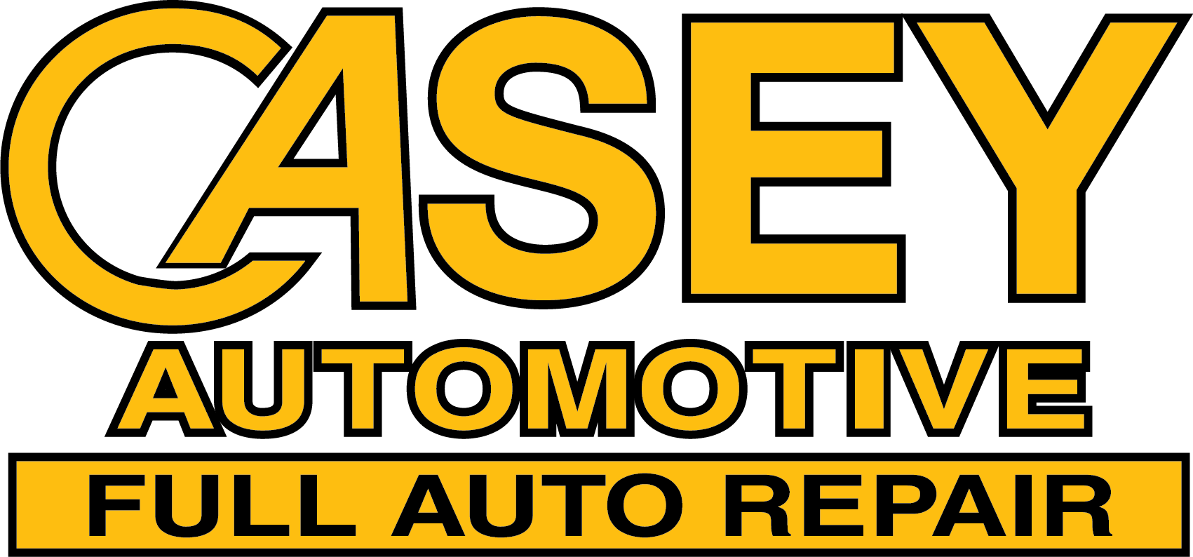 Casey Automotive
